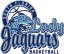 2nd Annual South Florida Lady Jaguars Invitational - last post by SouthFloJags