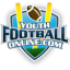 What Is The Best 11 Year Old Tackle Offense - last post by Coach J Hemi