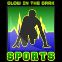 glowinthedarksports.org&#39;s Photo