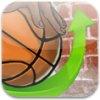 Double Double Stat Keeper 2.0 Just Released For Ipad - last post by Double Double